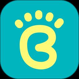 小步在家早教app v4.93.02 安卓版