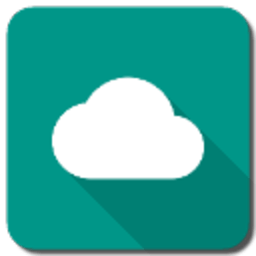 水果盘app v2.0 安卓版