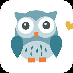 漫友八八app v1.0.1 安卓官方版