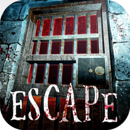密室逃脱监狱冒险2手机版v10 安卓版