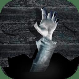 恐怖花园手游v1.0.1 安卓版