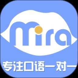 米拉外教手机版 v1.0.4 安卓版