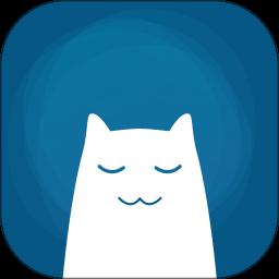 小睡眠手机版v4.0.1 安卓版