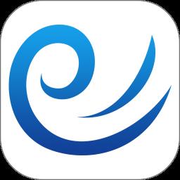 钉题库app v1.3.6 安卓版