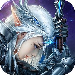 冥王神话手游360版 v1.0.1 安卓版