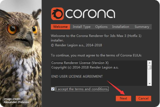 corona3破解�h化版