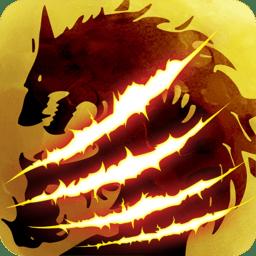 天天狼人杀手机版 v3.61 安卓版