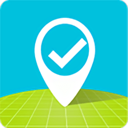 anywhere�件 v2.1.0 安卓版