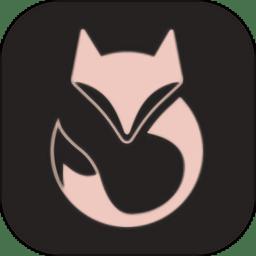 微饰界app v4.2.8 安卓版