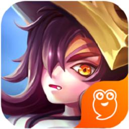 御妖师手游 v1.0.0 安卓版