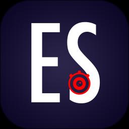 91扫描宝app v2.2.4 安卓版