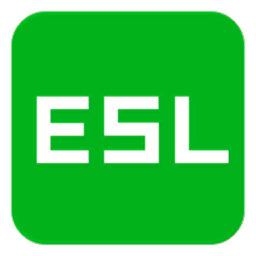 esl英语官方手机版 v1.0.3 安卓版