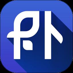 �阈��生客�舳�v4.3.9 安卓版