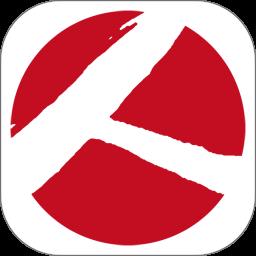 宜�e人社官方版本v2.00.000 安卓版