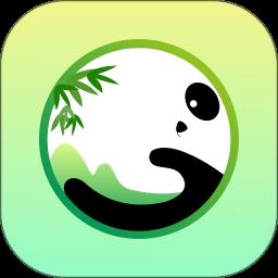 掌游成都app v1.1.5 安卓版