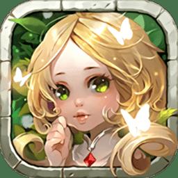 斗战英魂手机版 v1.0.1 安卓版