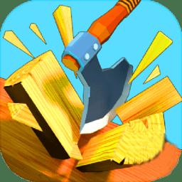 快乐建筑工大作战手机版 v1.0.1 安卓版