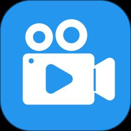 手机录屏助手破解版 v1.1.0 安卓版