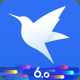 迅雷尝鲜版appv6.0.2.6112 安卓版