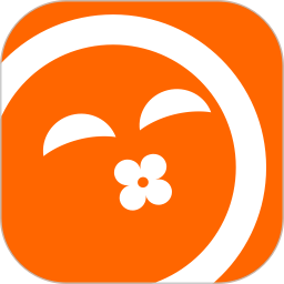 土豆��lapp v6.38.2 安卓最新版