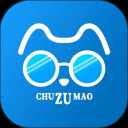 warframe出租猫 v3.8.1 安卓版