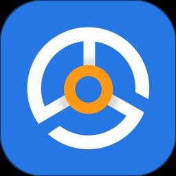 租车宝手机客户端v1.0.6 安卓版