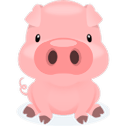 嗨猪手游盒子 v4.1.9 安卓版