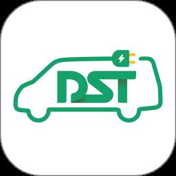 地上铁租车手机客户端 v4.0.4 安卓版
