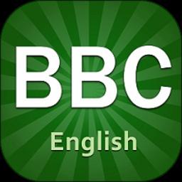 BBC英语app v2.8.8 安卓版