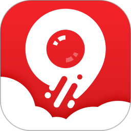 Juan cloud监控appv3.2.6 安