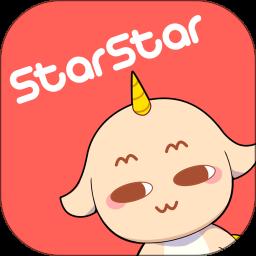starstar app