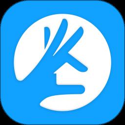蓝店商户最新版本 v8.4.9 安卓版