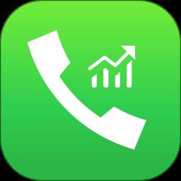 小话统appv2.9.5 安卓版