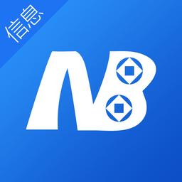 南北通信息端 v1.0.7 安卓版