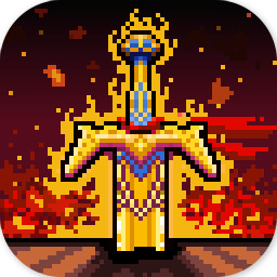 闪击骑士团小米手游v1.0.0 安卓版