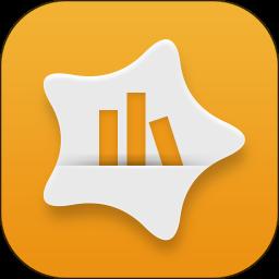 阅读星免费小说app v7.20 安卓版