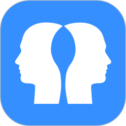 天书笔记app v2.03 安卓版