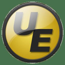 uedit32 win7 v21.20.0.1009 最新版