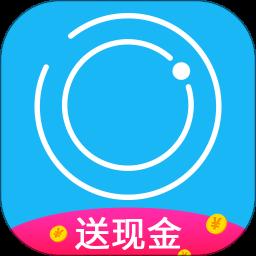 起床了么app v3.1 安卓版
