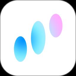 ���fm app v1.6.3 安卓版