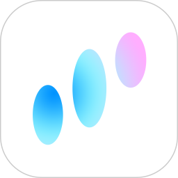 尔听fm app v1.6.3 安卓版