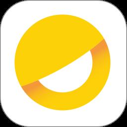 动因体育app v1.2.0 安卓版