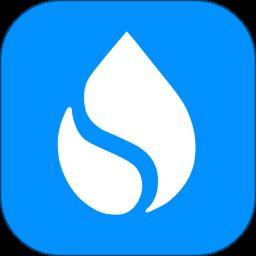 水滴互助手机版