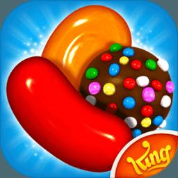 糖果传奇游戏 v1.149.0.4 安卓官方版