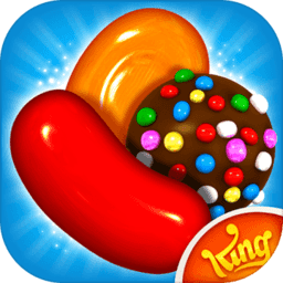 糖果�髌嬗�� v1.149.0.4 安卓官方版