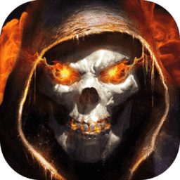 暗黑复仇者手游 v1.10.0.0 安卓版