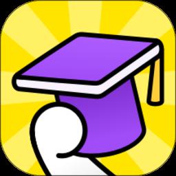 腾讯英语君app v1.3.1 安卓版