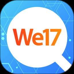 蔚来一起学app v1.1.49.4 安卓版