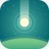 kreator星季手机版 v2.1 安卓版