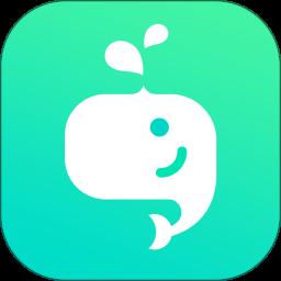 鱼丸空间app v3.2.0 安卓版